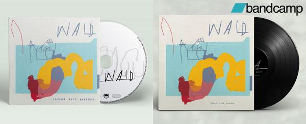 Buy LP/CD/Digital
